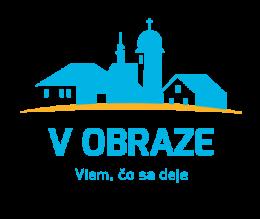 logo mobilná aplikácia